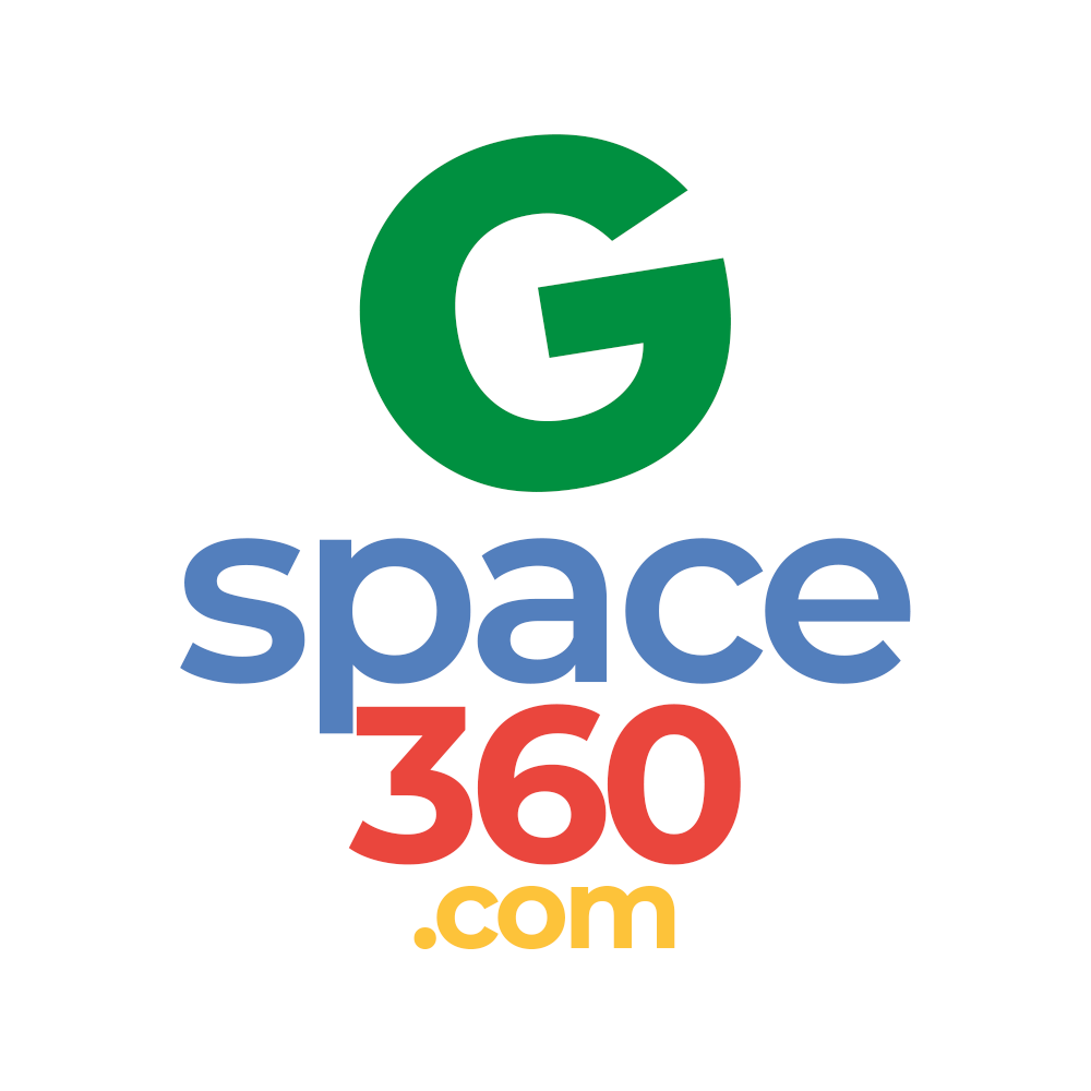 Gspace 360