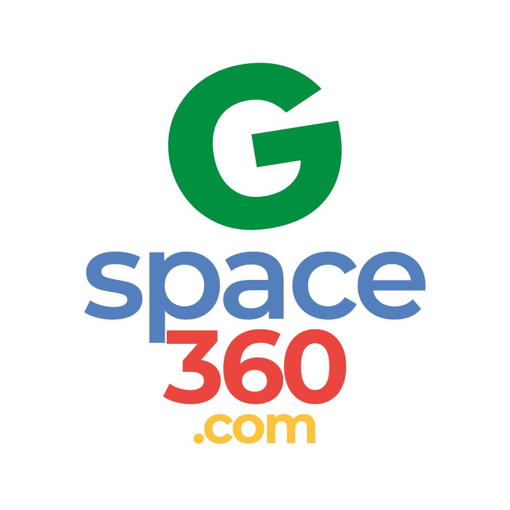 Agência Gspace 360
