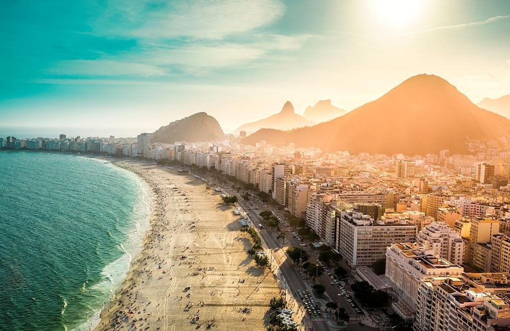 Contato Gspace 360 Rio deJaneiro