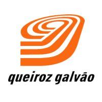 logo QG
